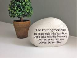 engraved-paperweight-message-stone.jpg