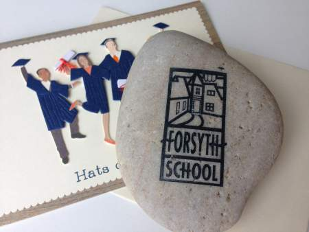 engraved-school-stones.jpg