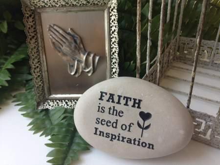 faith-message-stone.jpg