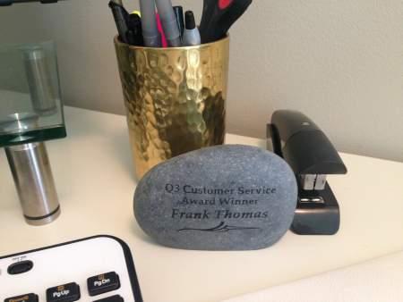 recognition-award-stones.jpg