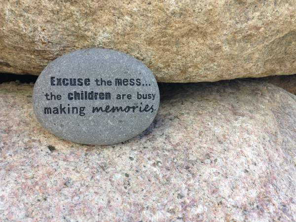 stones-to-capture-your-perfect-message.jpg