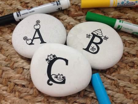 teaching-stones.jpg