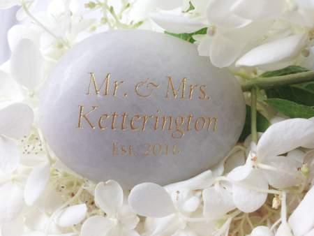 wedding-stones.jpg